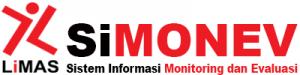 Sistem Informasi Monitoring dan Evaluasi