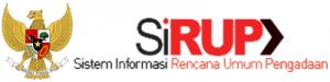 Sistem Infomasi Rencana Umum Pengadaan