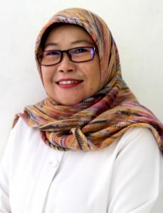 ma-aceng